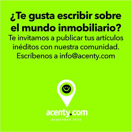 esacenty