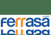 Logo Ferrasa