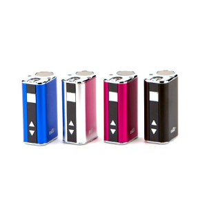 IStick Mini 10w By Eleaf
