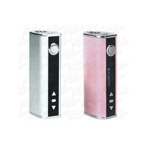 Eleaf IStick TC 40W BLUE