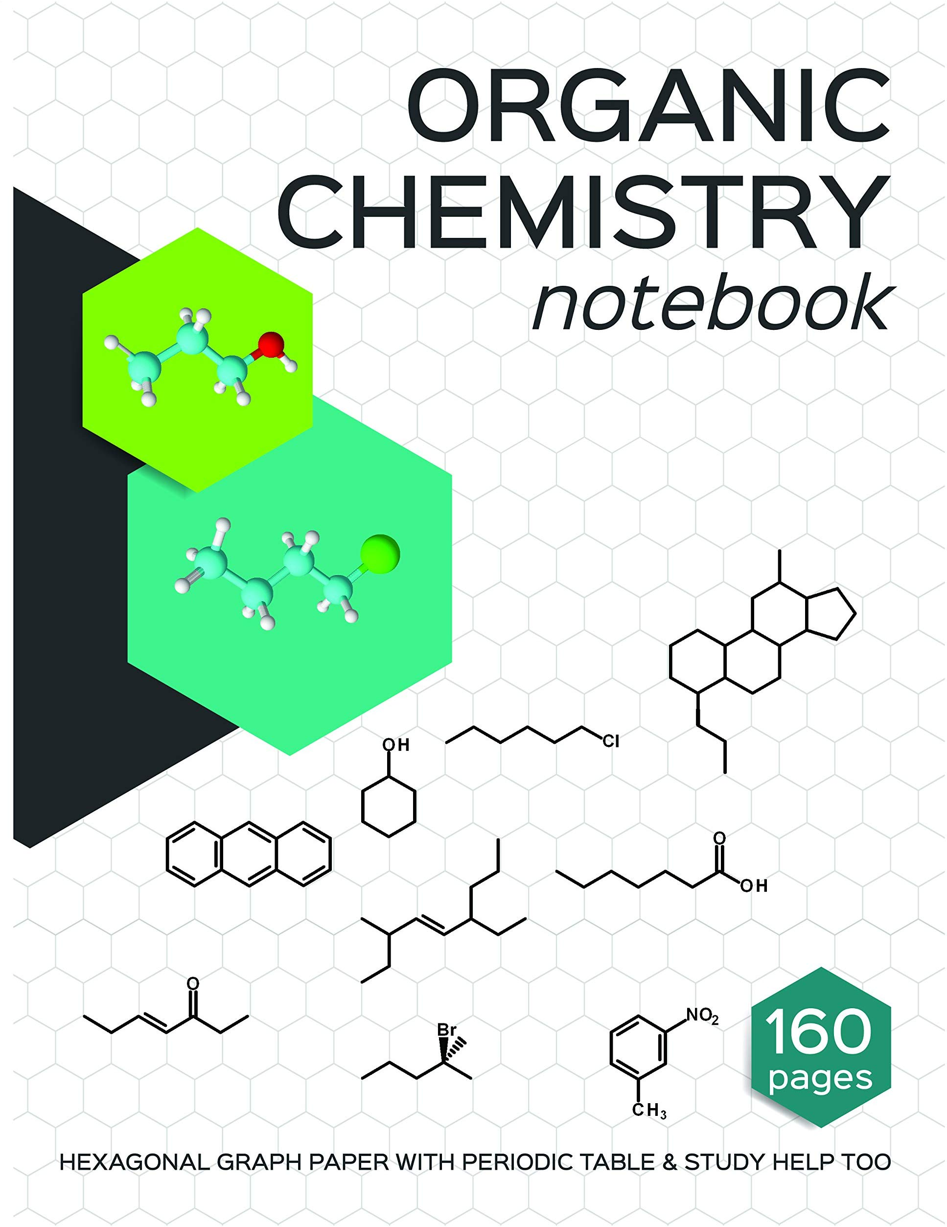 Organic Chemistry Help Crush It With Videos Flashcards