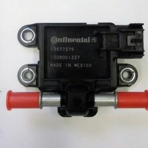 AEM Wideband OBD2 30-0333 | ACE Performance