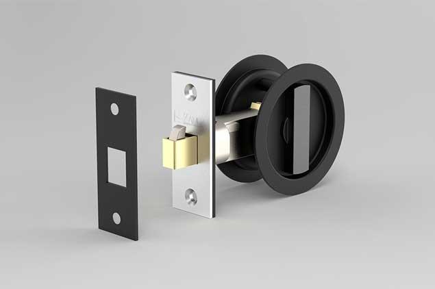 LDG Designs - Jambit Installer