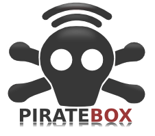 https://i2.wp.com/www.acercadelaeducacion.com.ar/wp-content/uploads/2012/11/wpid-piratebox-logo1.png?resize=226%2C199