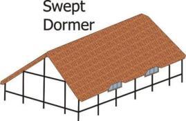 Swept Dormer comp