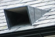 dormer access horseshoe mitigation