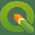 QGIS Training Course