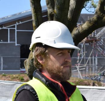 Ecology-Surveyor-Bristol