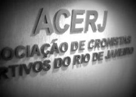acerj2
