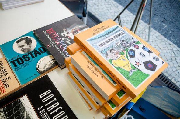 feira livro