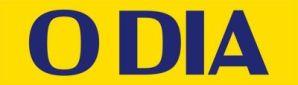 Logo O Dia