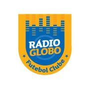 Logo Rádio Globo