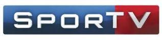 Logo Sportv