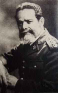 1920 - Guilherme Paraense - medalha de ouro - tiro  esportivo