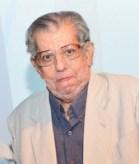 Teixeira Heizer