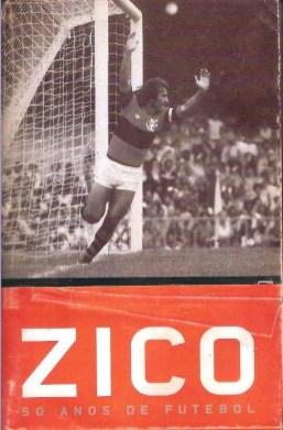 zico-50-anos-de-futebol-roberto-assaf-flamengo-futebol-331101-MLB20267478154_032015-F