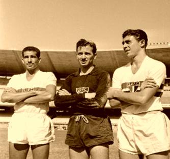 f-17-1953-pe-de-valsa-poy-e-mauro