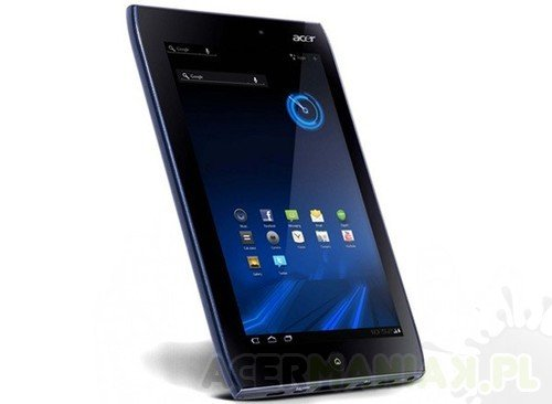 acer-iconiatab-a100-launch