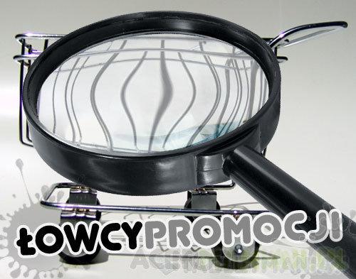 lowcy_promocji_acer