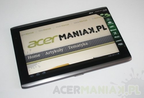 acer-a500-21