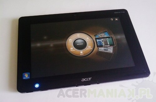 acer-iconia-tab-w500-10