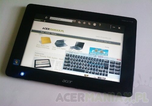 acer-iconia-tab-w500-12