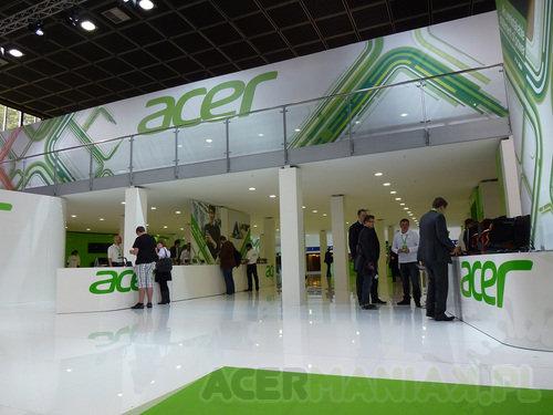 acer-21