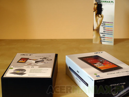 acer-iconia-a100_02-techmaniak