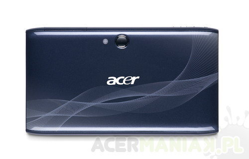 acer-iconia-tab-a1001