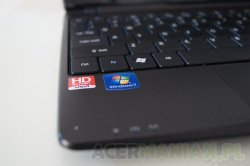 acermaniak-acer-aspire-one-722-test18