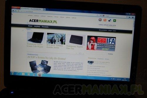 acermaniak-acer-aspire-one-722-test31