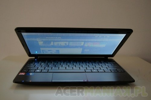 acermaniak-acer-aspire-one-722-test32