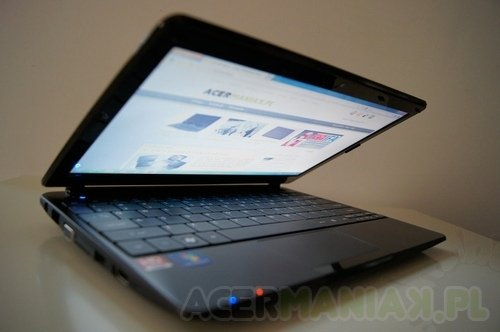 acermaniak-acer-aspire-one-722-test33
