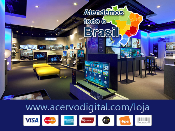 0214040216-site-acervodigital