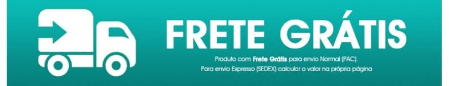 Entregas Acervo Digital Brasil-Banner Frete Grátis