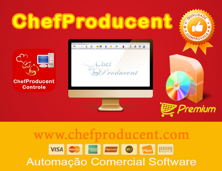 chefproducent-olx-1444200816