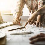 engineering 1024x683 - Projects Seeking Engineers