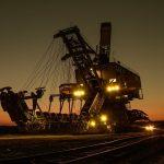 mining excavator 1736289 1920 e1540856939202 - Mining