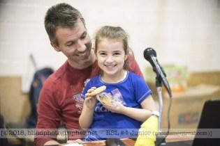 F20180211a124315_3179-Steve Bergeron et sa fille