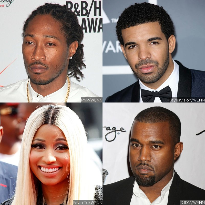 https://i2.wp.com/www.aceshowbiz.com/images/news/future-s-honest-album-to-feature-drake-nicki-minaj-and-kanye-west.jpg