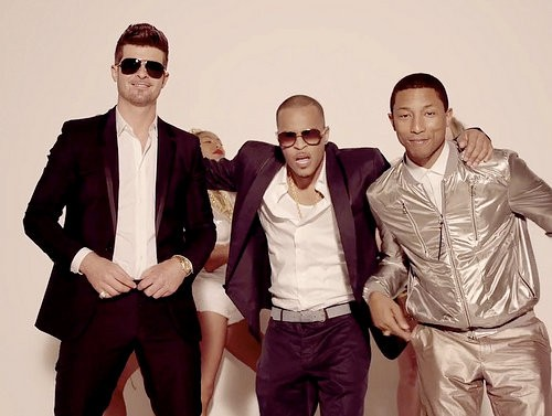 premiere-robin-thicke-s-blurred-lines-ft-ti-and-pharrell-williams.jpg (500×377)