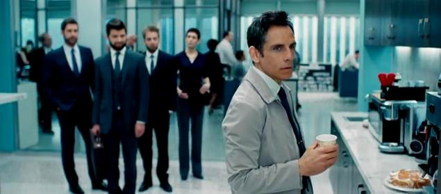 secret-life-of-walter-mitty-ben-stiller-is-a-big-time-daydreamer.jpg (635×279)