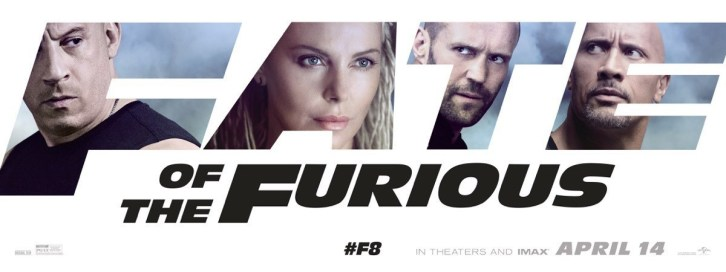 Image result for fate of the furious screening advanced