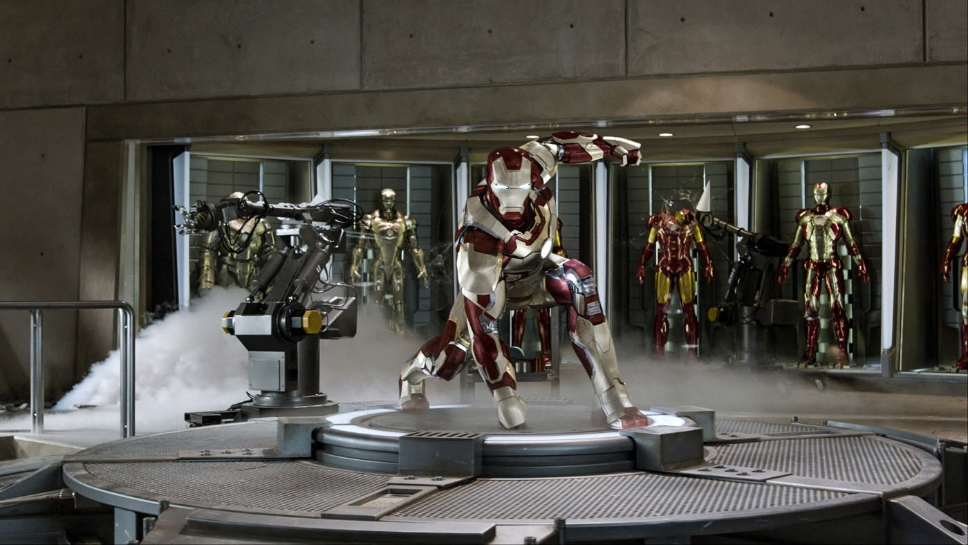 https://i2.wp.com/www.aceshowbiz.com/images/still/iron-man-3-03.jpg