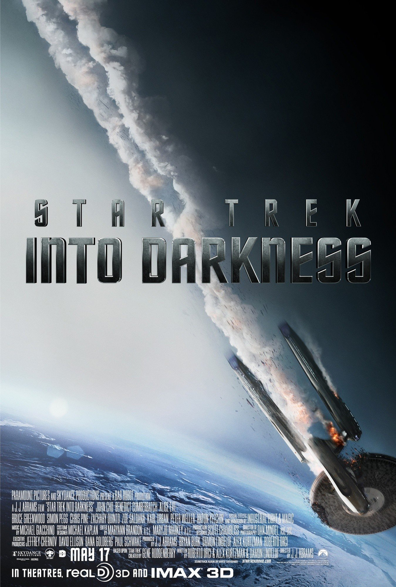 https://i2.wp.com/www.aceshowbiz.com/images/still/star-trek-into-darkness-pstr04.jpg