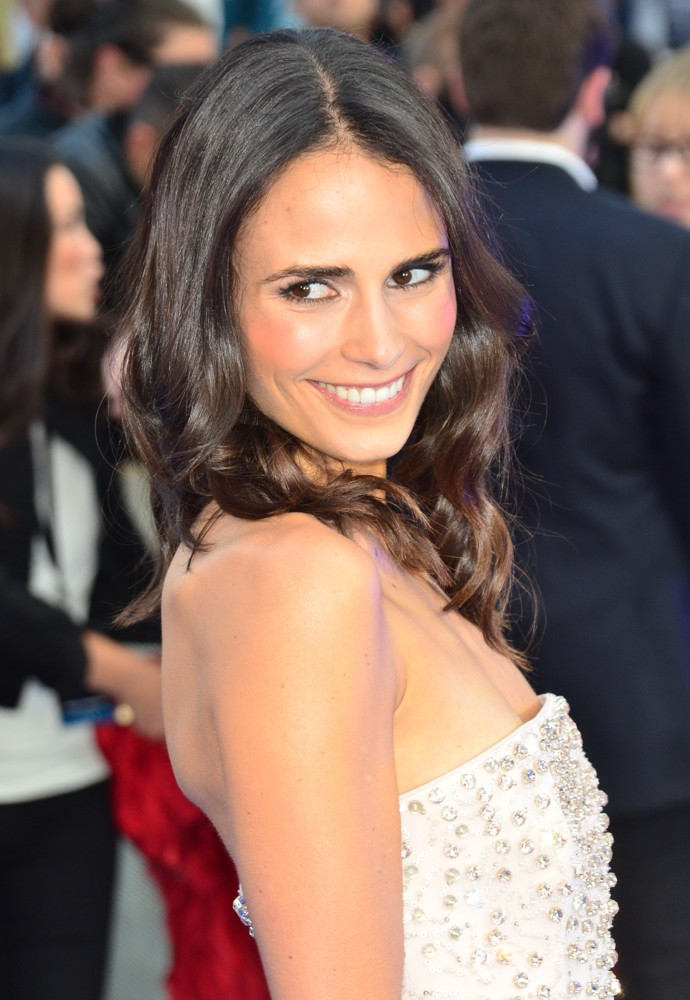 Image result for images of jordana brewster