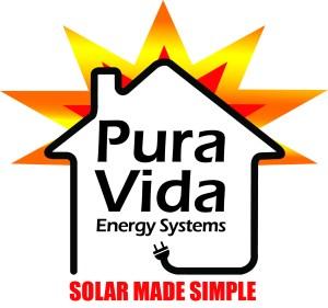 Pura Vida Energy Systems