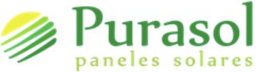 Purasol