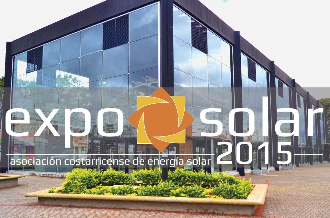 exposolaredificio-02