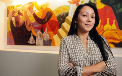 Acesolar, promotor del desarrollo de la energía solar en Costa Rica